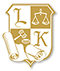 Fort Lauderdale Criminal Defense Attorney Logo